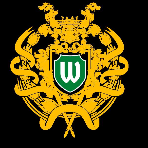 WarHistory.com.ua