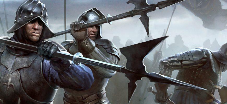 полэкс оружие, комбинирующее боевой топор и молот